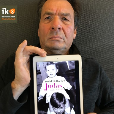 favouriete ebook van ruud